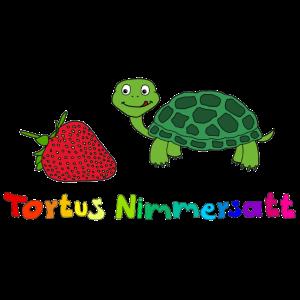 Tortus Nimmersatt