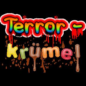 Terrorkrümel b