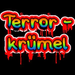 Terrorkrümel a