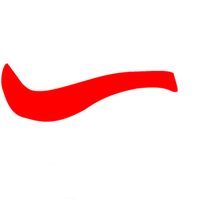 Superdog - Super Hund - Held - Hero