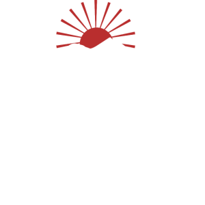 Berge Geschenk Herzschlag Liebe Mountains EKG BERG