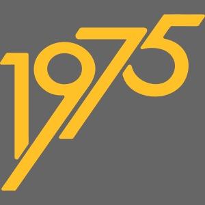 1975 future