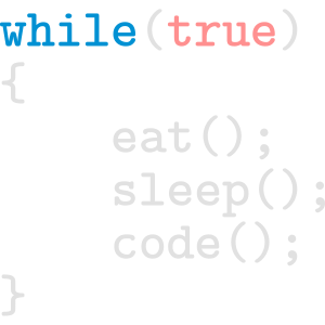 Programmierer, Software, Informatik, Developer