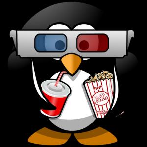 Kino Pinguin