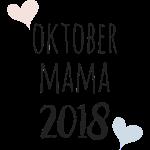 Oktober Mama 2018