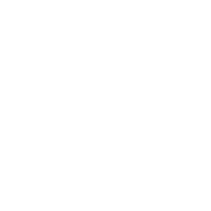 Doof 01 Partnershirt | Partner T-Shirt Team-Shirt