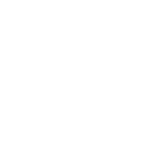 Dick 01 Partnershirt | Partner T-Shirt Team-Shirt