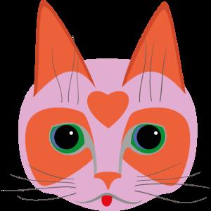 Kitty Lara, Porträt