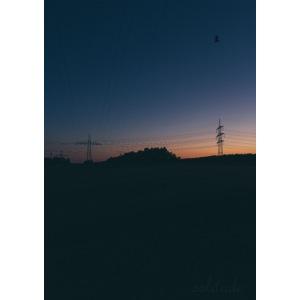 SolitudeOne