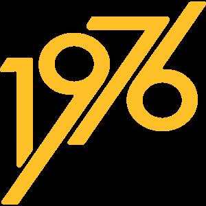 1976 future