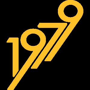 1979 future