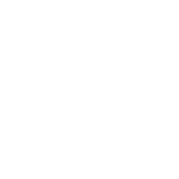 "The real BOSS - ""Weiß"""
