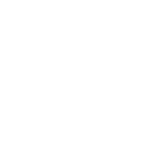 """The real BOSS - """"Weiß"""""""