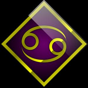 Krebs - Horoskop