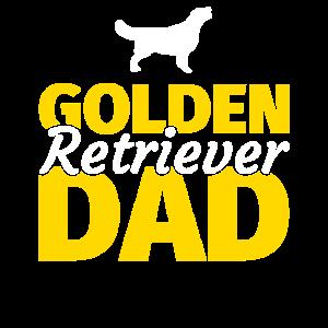 Golden Retriever Geschenke für Männer