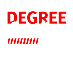 Staatsexamen Lehramt Lehrer Abschluss Lehrerin