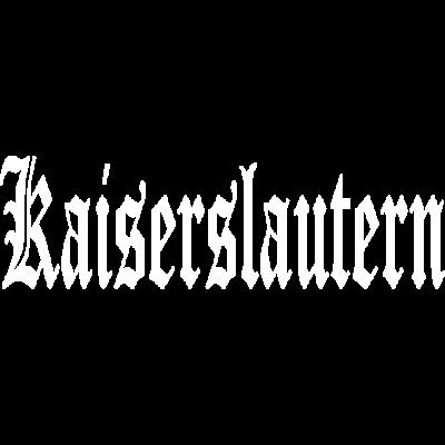 Kaiserslautern - Kaiserslautern - Pfalz,Betze,Lautern,Laudre,Ktown,Kaiserslautern,Fußball
