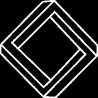 unmögliches_Quadrat