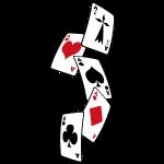 breizh_poker_team_01