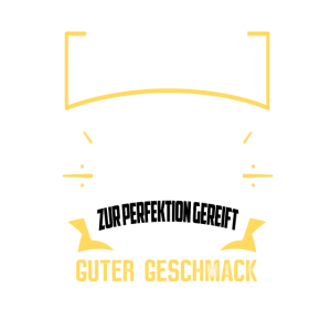 1961 Bester Jahrgang