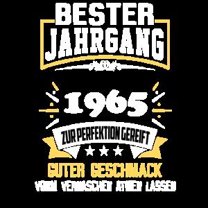 1965 Bester Jahrgang