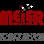Logo-anhang-1.gif