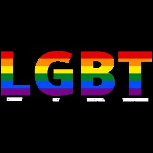LGBT Lesbian Gay Bisexual Transgender Regenbogen