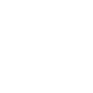 Made in 1971 All Original Parts Geschenk Shirt