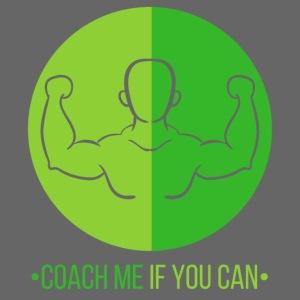 Muscle Vert