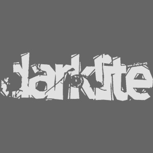 darklite logo white