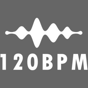 120 B P M