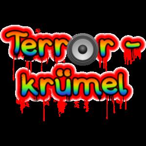 Terrorkrümel c