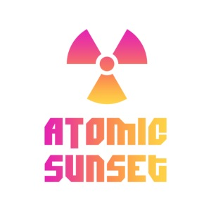 ATOMIC SUNSET