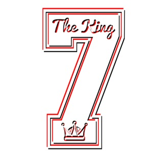"Collection THE KING ""7"""