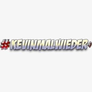 #Kevinmalwieder Logo NEU !
