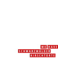 Come to the dark side of the forest - we have Schw