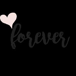 Forever Partnerlook
