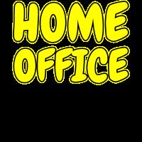 Home Office Heimarbeit Geschenk