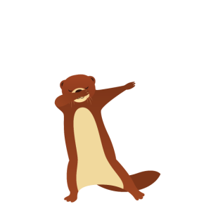 Dabbing Into Your Heart