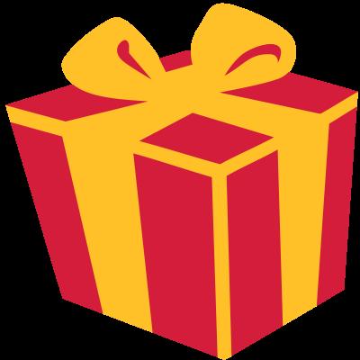 Geschenk - Geschenk Geburtstag Weihnachten - weihnachten,schenken,Geschenk,Geburtstag