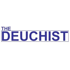 the deuchist