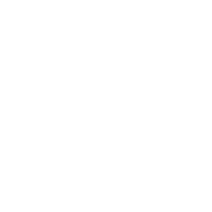 Astrophysik Astrophysiker Geschenk