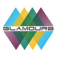 GlamourB
