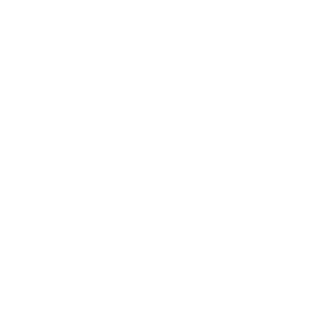 Motorrad / Moped Rad / Angel Wheel 01_weiß
