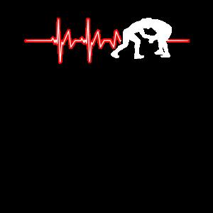 Heartbeat Ringen