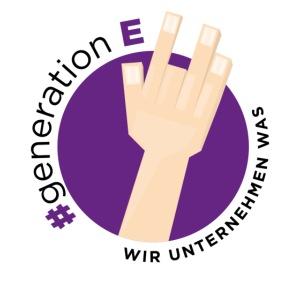 #generationE - wir unternehmen was