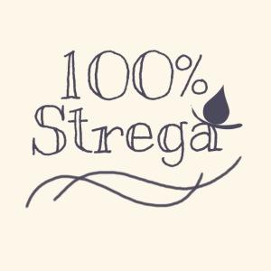 100% Strega