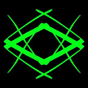 Logo I point