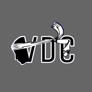 Voce di Corsica logo 2