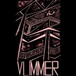 Vlimmer IIIIIIIII (9) red